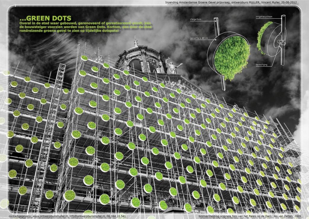 _Green Dots_72dpi_q8