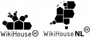 WikiHouseNL_logo