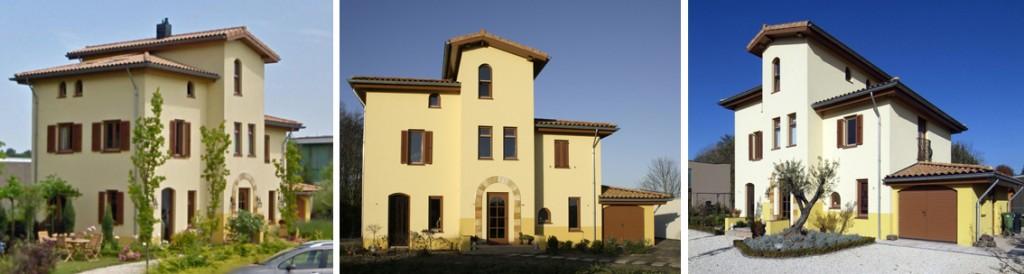 villa-toscana_kow_vm